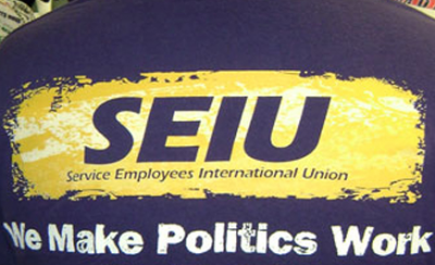 SEIU-We-Make-Politics