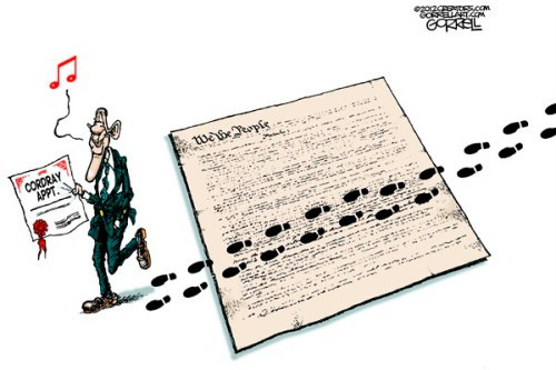 obama-recess-appointments